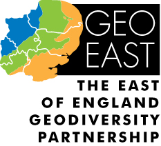 Geo_East_Master_logo_small_portrait1